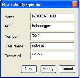 modem_internet_1.jpg