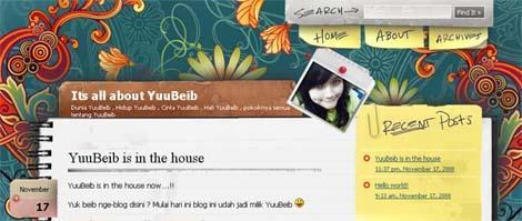 YuuBeib