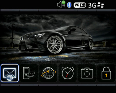 "255 Responses to ""Share wallpaper Nexian G900 , Blackberry looks"""