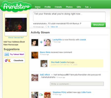 friendster-home