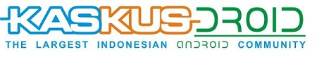 Kaskus Android
