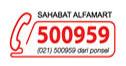 alfaonline-callcenter
