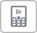 alfaonline-sms-voucher
