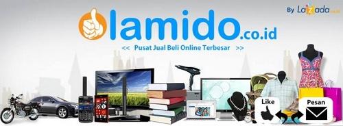 lamido-lazada-yunan.or.id
