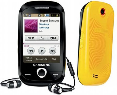 samsung-corby-s-3650