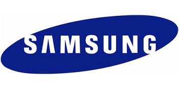 Samsung Secret