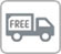 alfaonline-free-delivery